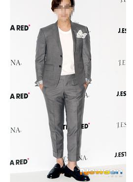 RD TB. Classic suit slim.ver(2color)