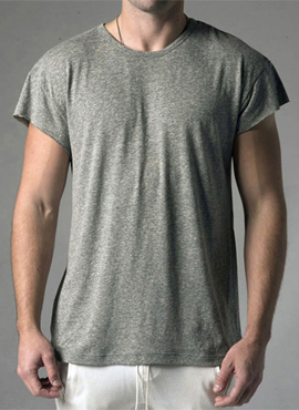FOG Muscle Tshirt(3color)
