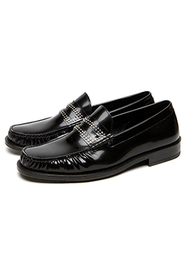 (40% off)RD S.Stud Loafers