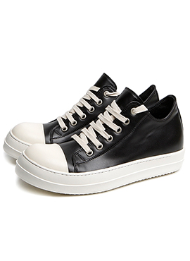 R. Converselow for Womens
