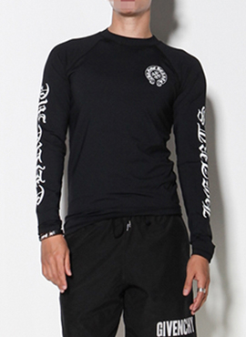(50% off) RD C.rashguard(2 colors)