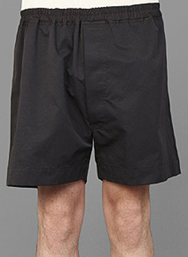 (Restock) RD R.Boxer Shorts