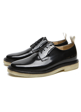C.P Derby Shoes