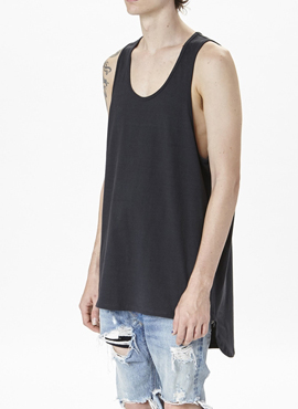(50% off) RD F.4th Tank Top (3colors)