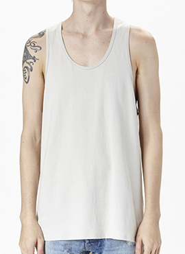 (Restock) RD F.4th Tank Top (5colors)