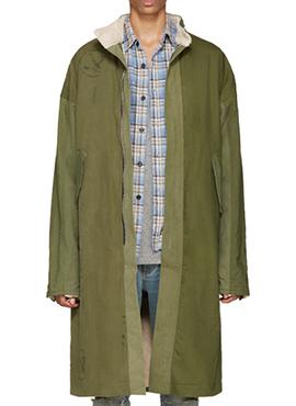 RD F.Vintage Jacket