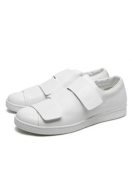 A. Triple Lo Sneakers