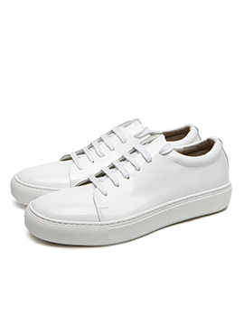 A. Adrian Sneakers (2Colors)