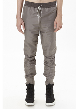 FOG Track Suit Pants (2colors)