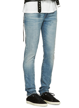 (Restock) RD S.16fw Washing Jeans