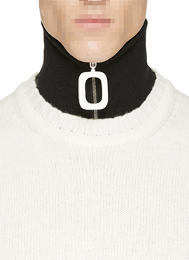 RD JW Neckband (2color)