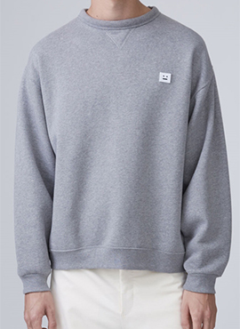 RD A.Sweatshirts (3color)