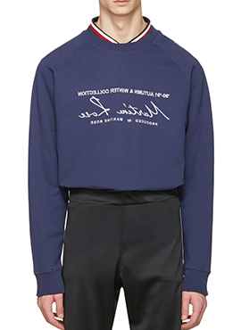 Martin Sweat Shirts