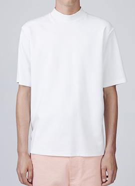 A. T-Shirts