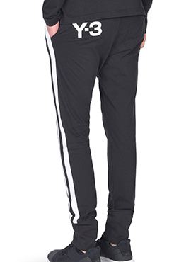 (Restock) RD Y.Training Pants
