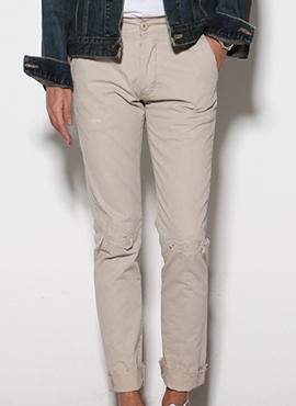 RD S.Chino Pants