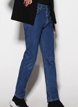 RD B.Denim Pants