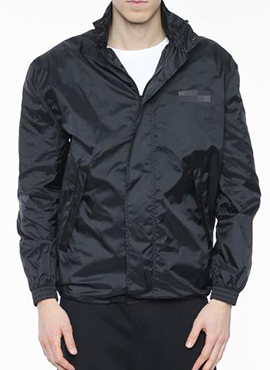 RD Wind breaker Jacket
