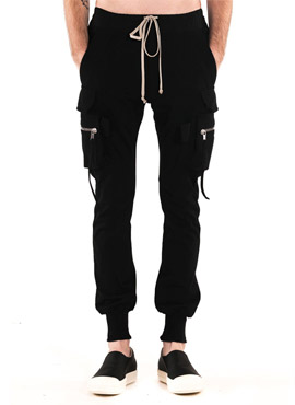 RD R.Cargo Jogger Pants