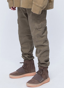 (30% off) RD Cargo Pants(2colors)