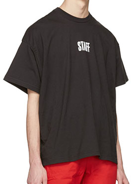 RD V.staff T-Shirts(2colors)