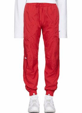 RD V x R Track Pants(2colors)