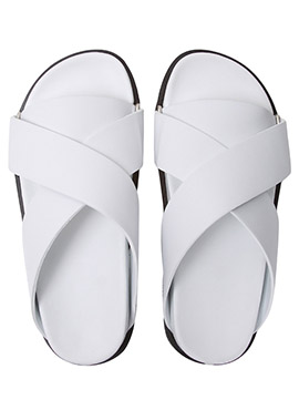 M. Sandals
