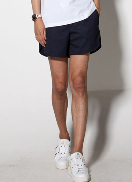 RD A.Short Pants(2color)