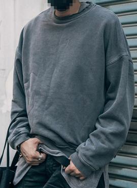 RD H. Sweatshirts