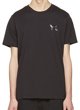 RD Y T-Shirt(2color)