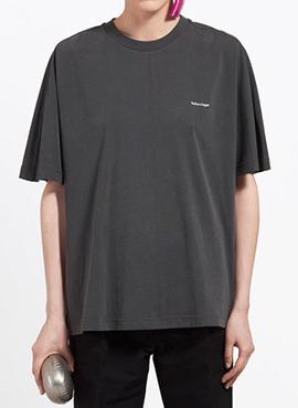 RD B. Cocoon T-Shirt