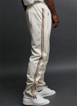 RD MM.Track Pants(2colors)
