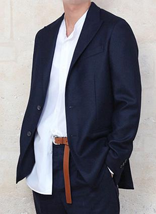 RD LV. Wool Jacket