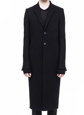 RD R.Wool Coat