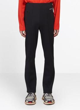 RD B. Slim-leg Track Pants