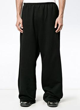 (Restock)RD B.Wide Track Pants