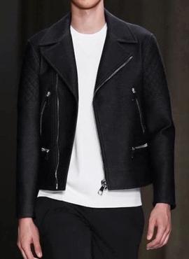RD N. Neoprene Jacket