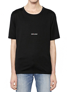 RD 18ss S. Logo T-shirt(3colors)