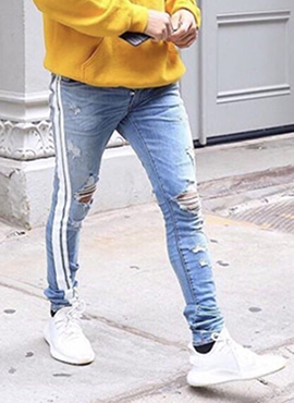 (30% off) RD AM.Track Jeans
