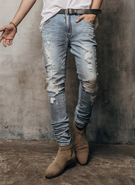 (30% off) (Restock) RD AM. Jeans