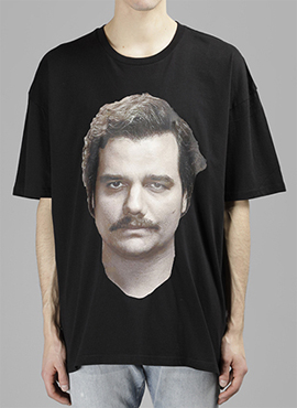 RD  IH. pablo T-shirt