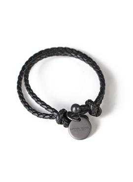 RD BV. Bracelet (7color)