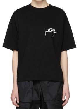 RD ACW. Logo T-Shirt