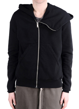 RD  R.Black Mountain Zip Hoodie