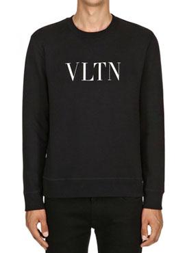 RD 18fw VT.VLTN Logo Sweatshirt (2colors)